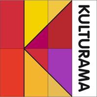 krama_logo